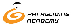 paragliding academy